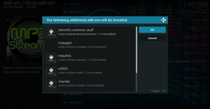 klicka-ok-för-att-installera-mp3-streams