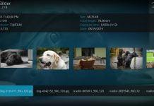 kodi-bilder-1080p