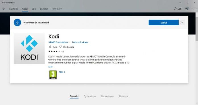 kodi-winsows-store-1080p