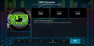 mp3-streams-upplösning-1080p