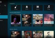 musik-för-kodi-upplösning-1080p