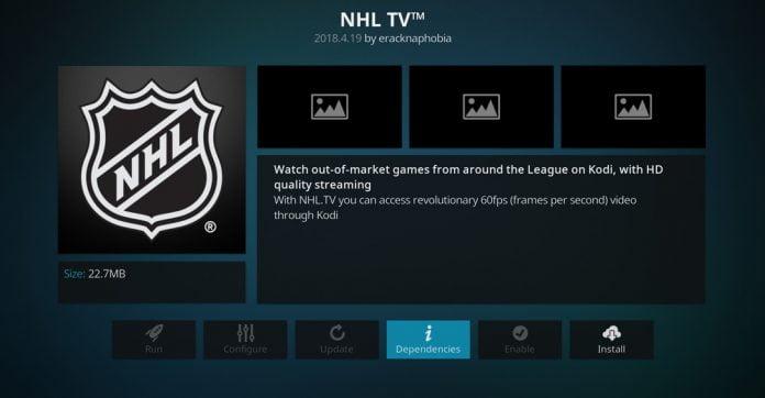 nhl-tv-1080p