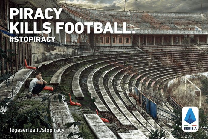 piracy-kills-football-serie-a-promo