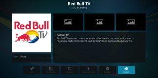 red-bull-tv-upplösning-1080p