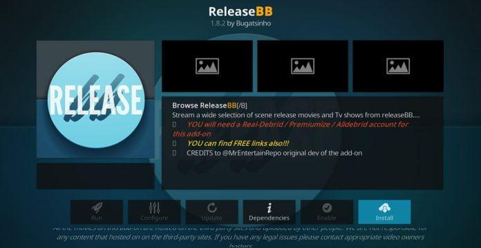 releasebb-1080p