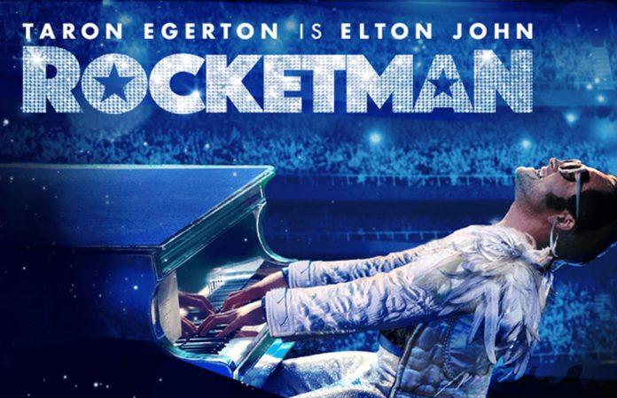 rocketman-poster-1080p