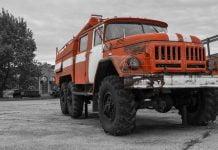 ryssland-brandbil
