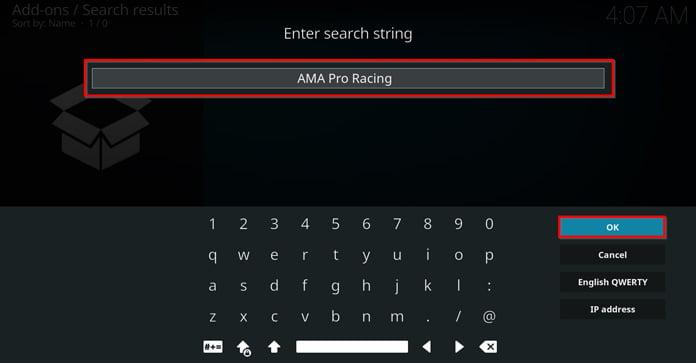 sök-efter-ama-pro-racing