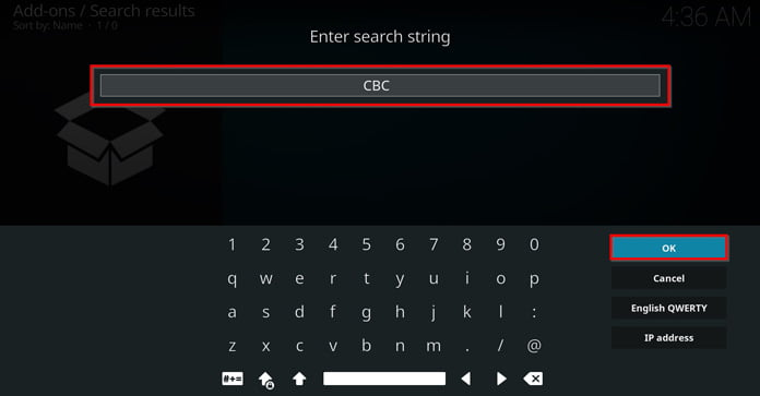 sök-efter-cbc-och-välj-ok