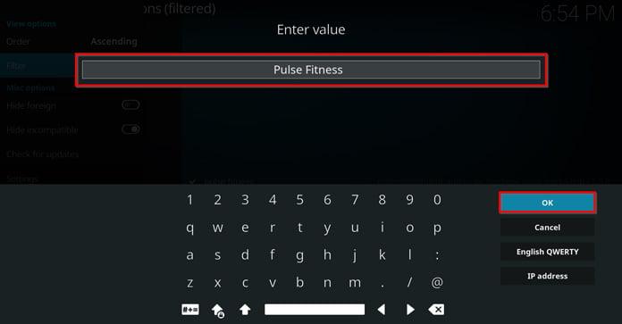 sök-efter-pulse-fitness