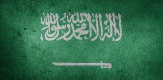 saudi-arabia-1151148_960_720