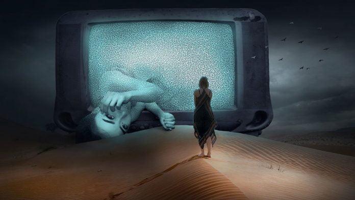 tv-apparat-iptv