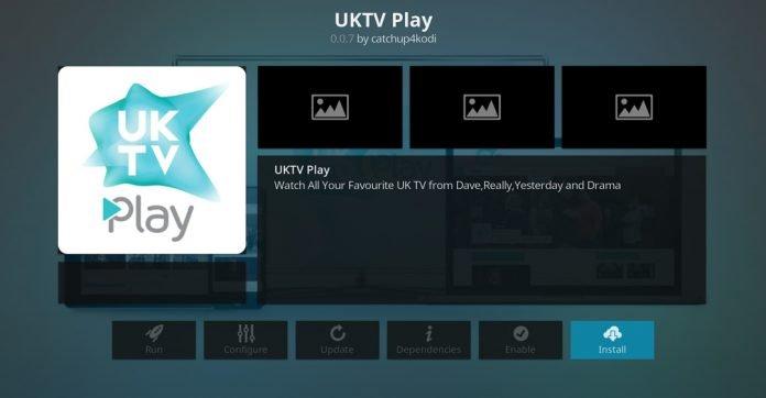 uktv-play-upplösning-1080p