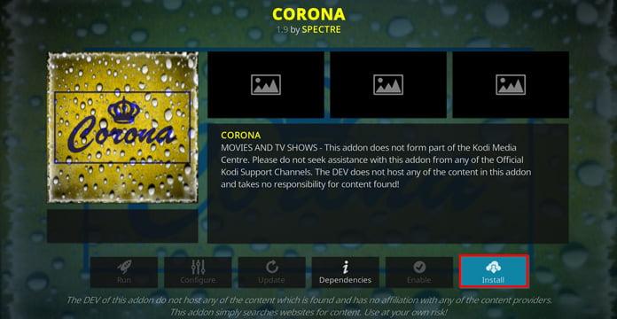 välj-att-installera-corona