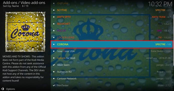 välj-corona