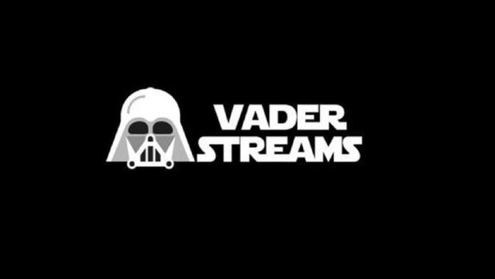 vader-streams-lägger-ner-sin-verksamhet
