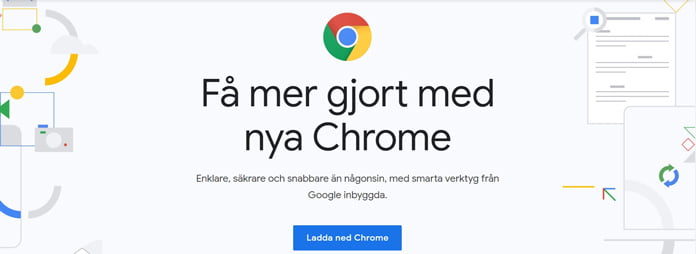 webbläsaren-google-chrome