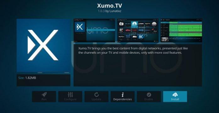 xumo-1080p
