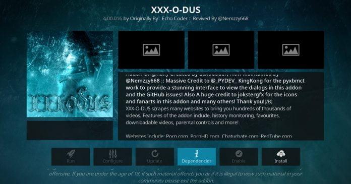 xxx-o-dus-1080p