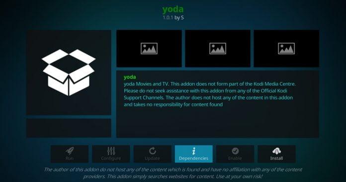 yoda-1080p