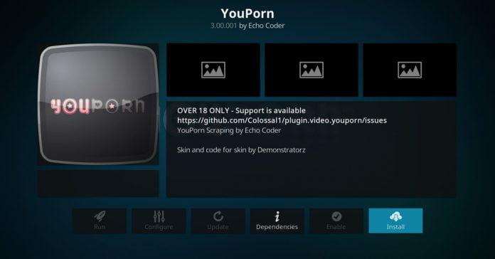youporn-för-kodi-1080p