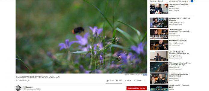 youtube-copyright-strike