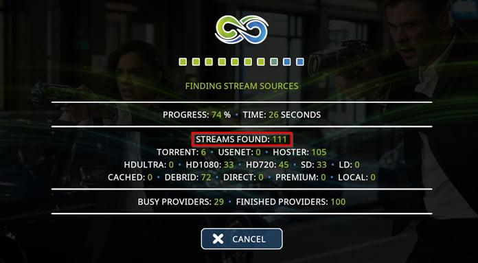 111-gaia-streams-funna-1