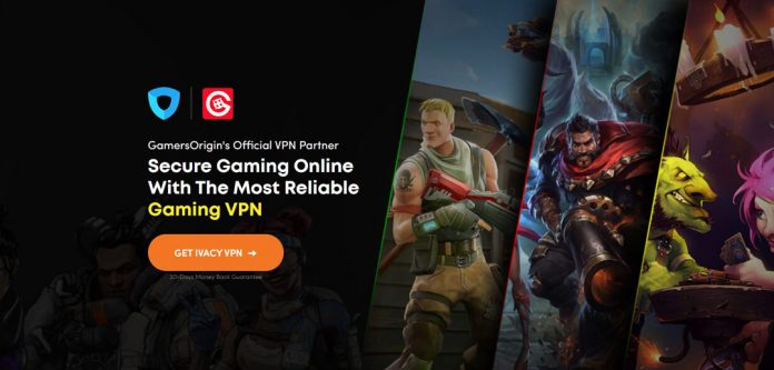 2019-09-26-04_52_35-secure-gaming-online-with-the-most-reliable-gaming-vpn-_-ivacy-vpn