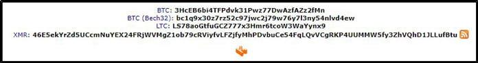 bitcoin-donation-tpb