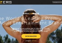 brazzers-landningssida-1