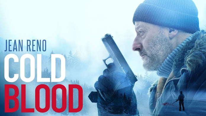 cold-blood-poster-696x
