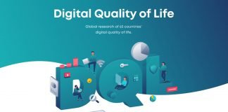 digital-livskvalitet-enligt-forskare