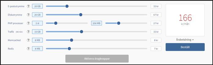 egensajt-valbart-verktyg-för-webbhotellslösning