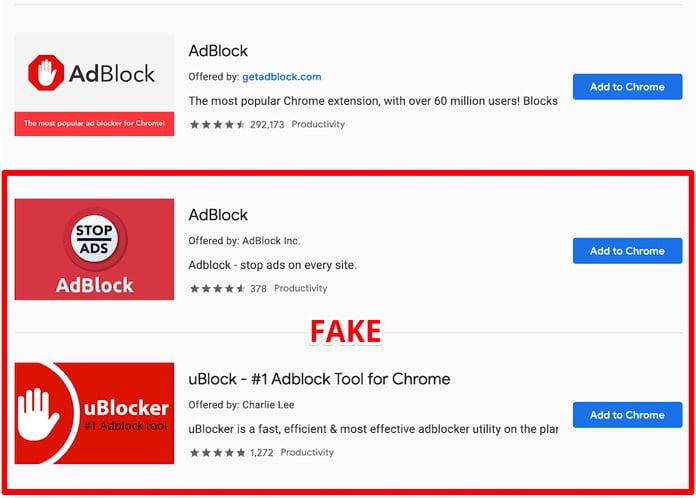 fake_blockers_chrome_store