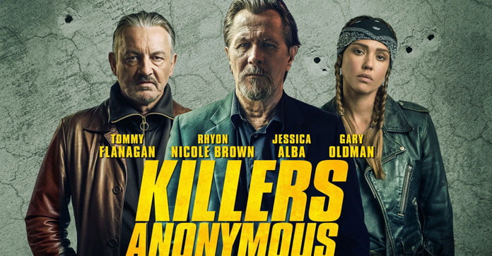 killers-anonymous-696x