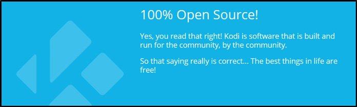 kodi-kör-med-öppen-källkod