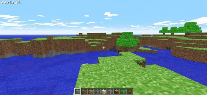 minecraft-i-webbläsaren