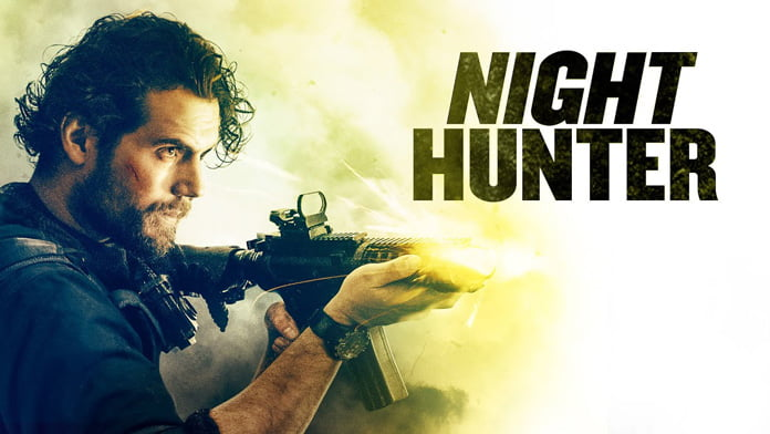 night-hunter-poster-696x