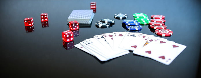 poker-i-casinohall
