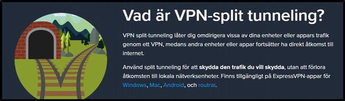 split-tunneling-expressvpn