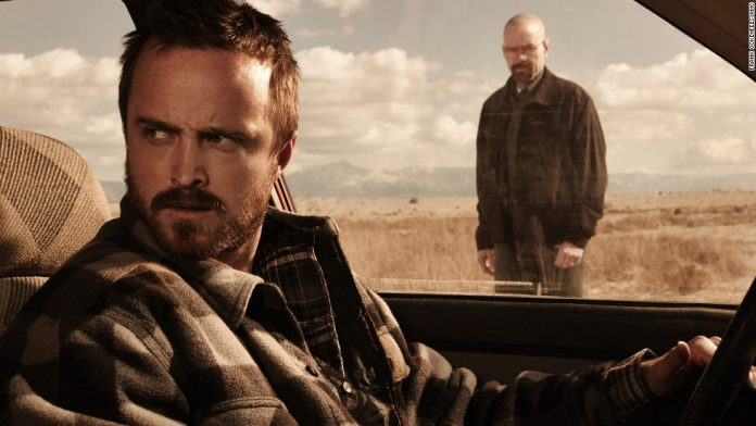 breaking-bad-movie-poster