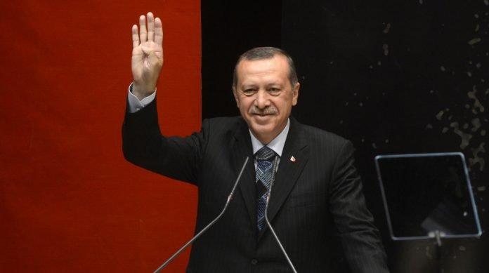 erdogan-turkiet-vinkar
