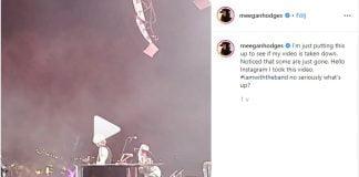 gunsnroses-meeganhodges-instagram