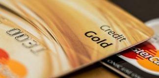 kortbetalning-säkerhet