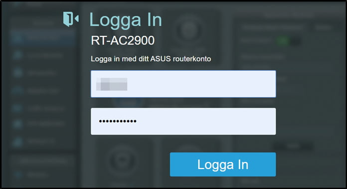 logga-in-i-asus-router