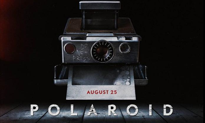 polaroid-poster-image