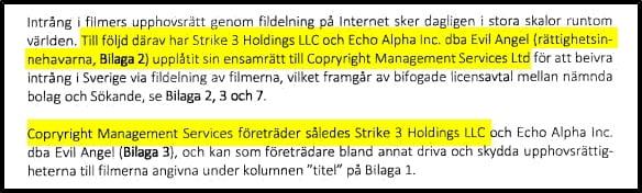 strike-3-utpressningsbrev