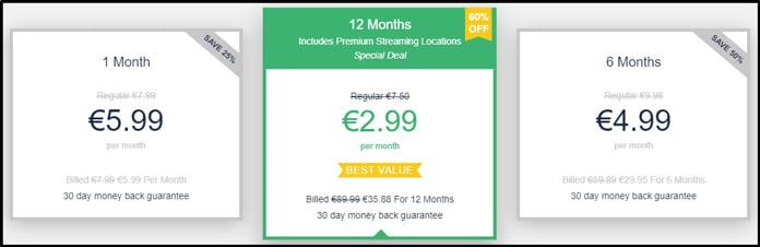 ultravpn-prislista-i-euro