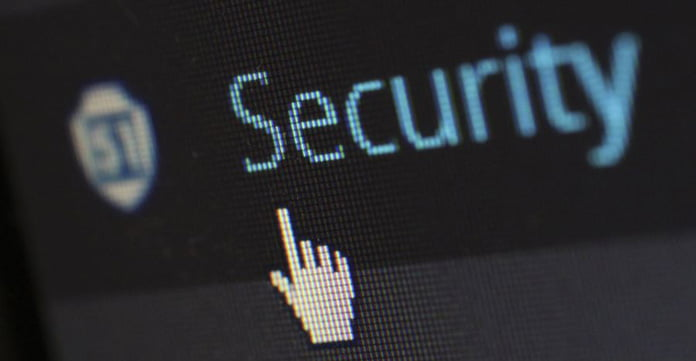webbsäkerhet-pexels