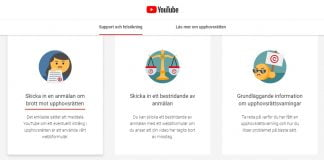 youtube-copyrigh-information